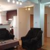 Casa individuala de vanzare 4 camere Mosnita Noua - ID V350 thumb 4