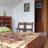 Casa individuala de vanzare 4 camere Mosnita Noua - ID V350 thumb 8