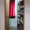 Casa individuala de vanzare 4 camere Mosnita Noua - ID V350 thumb 18