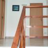Casa individuala de vanzare 4 camere Mosnita Noua - ID V350 thumb 19