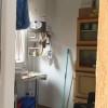Casa individuala de vanzare 4 camere Mosnita Noua - ID V350 thumb 20