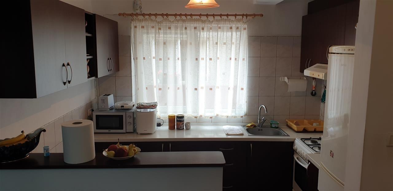 Casa individuala de vanzare 4 camere Mosnita Noua - ID V350 5