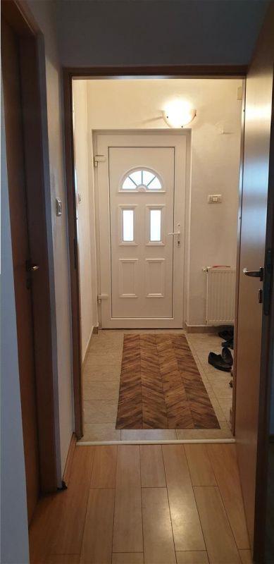 Casa individuala de vanzare 4 camere Mosnita Noua - ID V350 13