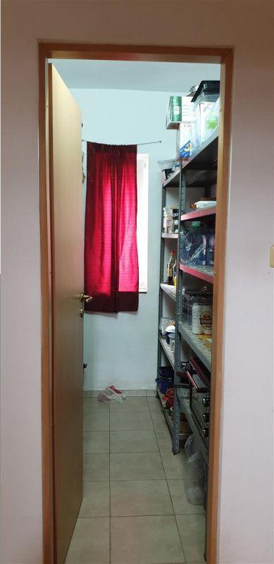 Casa individuala de vanzare 4 camere Mosnita Noua - ID V350 18