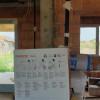 Casa de vanzare 4 camere Mosnita Noua - ID V349 thumb 5