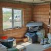 Casa de vanzare 4 camere Mosnita Noua - ID V349 thumb 7