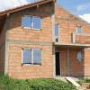 Casa de vanzare 4 camere Mosnita Noua - ID V349 thumb 8
