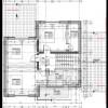 Casa de vanzare 4 camere Mosnita Noua - ID V349 thumb 9