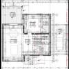 Casa de vanzare 4 camere Mosnita Noua - ID V349 thumb 10