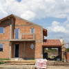 Casa de vanzare 4 camere Mosnita Noua - ID V349 thumb 13