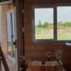 Casa de vanzare 4 camere Mosnita Noua - ID V349 thumb 19