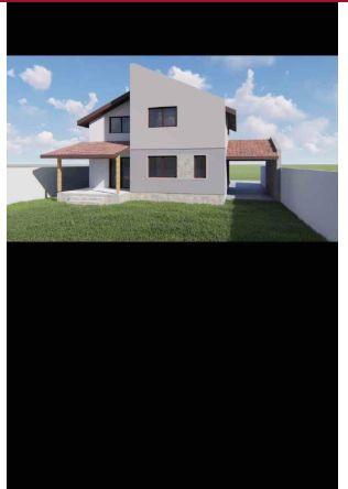 Casa de vanzare 4 camere Mosnita Noua - ID V349 11