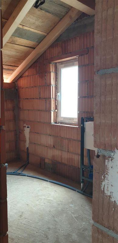 Casa de vanzare 4 camere Mosnita Noua - ID V349 17