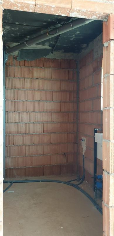 Casa de vanzare 4 camere Mosnita Noua - ID V349 20