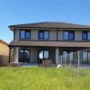 Casa tip duplex 4 camere de vanzare Mosnita Noua - ID V441 thumb 1
