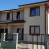 Casa tip duplex 4 camere de vanzare Mosnita Noua - ID V441 thumb 2