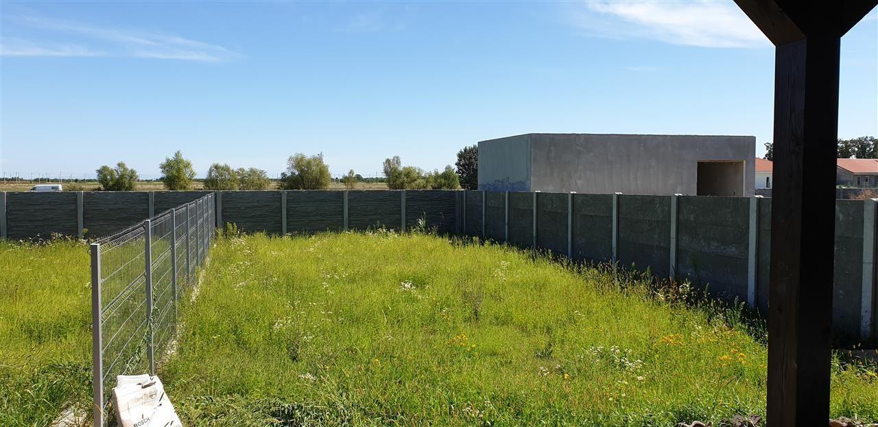 Casa tip duplex 4 camere de vanzare Mosnita Noua - ID V441 3