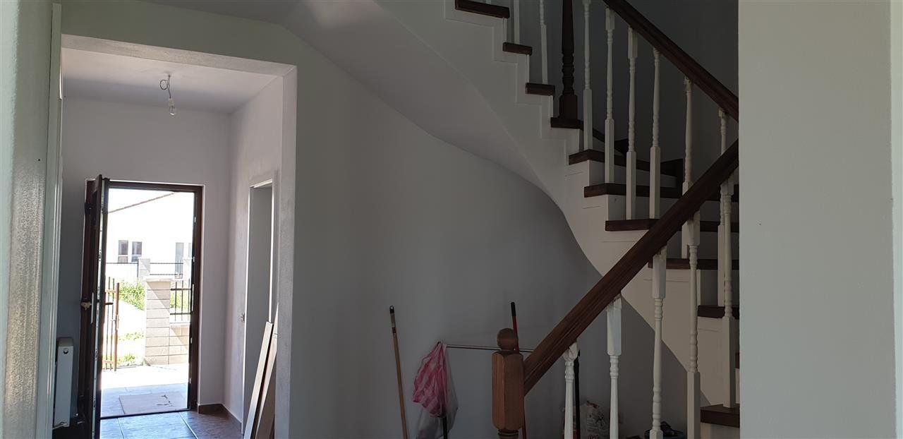 Casa tip duplex 4 camere de vanzare Mosnita Noua - ID V441 6