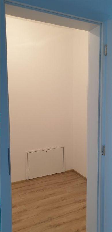 Casa tip duplex 4 camere de vanzare Mosnita Noua - ID V441 12