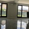 Casa individuala la cheie cu 3 camere de vanzare zona Dumbravita Neg.  - ID V348 thumb 5