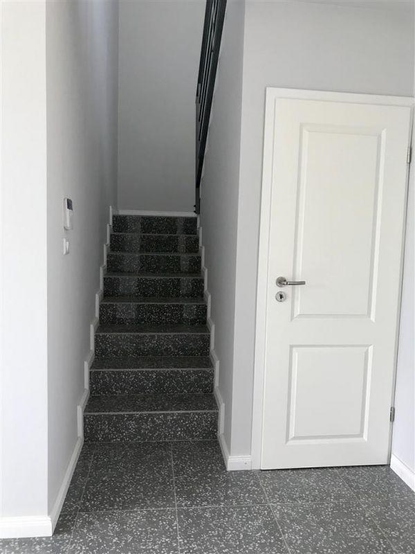 Casa individuala la cheie cu 3 camere de vanzare zona Dumbravita Neg.  - ID V348 7