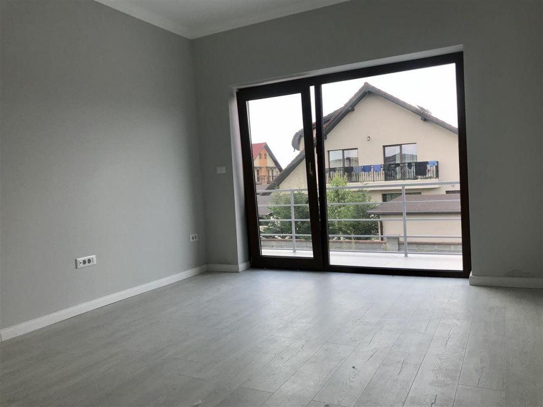 Casa individuala la cheie cu 3 camere de vanzare zona Dumbravita Neg.  - ID V348 11