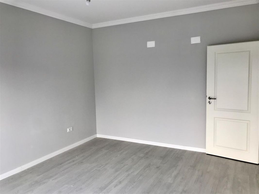 Casa individuala la cheie cu 3 camere de vanzare zona Dumbravita Neg.  - ID V348 13