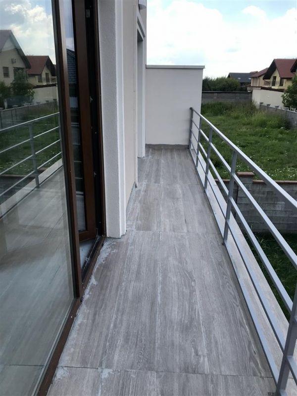 Casa individuala la cheie cu 3 camere de vanzare zona Dumbravita Neg.  - ID V348 14
