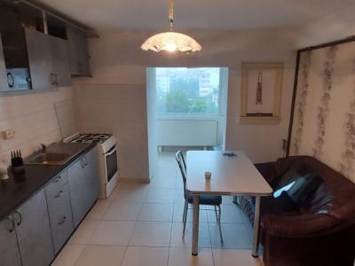 Apartament 2 camere, decomandat, foarte luminos, 56mp, zona Steaua - V2444