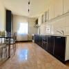 Apartament 3 camere de vanzare zona Soarelui - ID V347 thumb 1