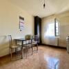Apartament 3 camere de vanzare zona Soarelui - ID V347 thumb 2