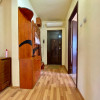 Apartament 3 camere de vanzare zona Soarelui - ID V347 thumb 3