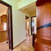 Apartament 3 camere de vanzare zona Soarelui - ID V347 thumb 6