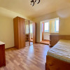 Apartament 3 camere de vanzare zona Soarelui - ID V347 thumb 8