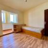 Apartament 3 camere de vanzare zona Soarelui - ID V347 thumb 9