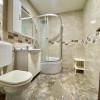 Apartament 3 camere de vanzare zona Soarelui - ID V347 thumb 10