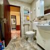 Apartament 3 camere de vanzare zona Soarelui - ID V347 thumb 11