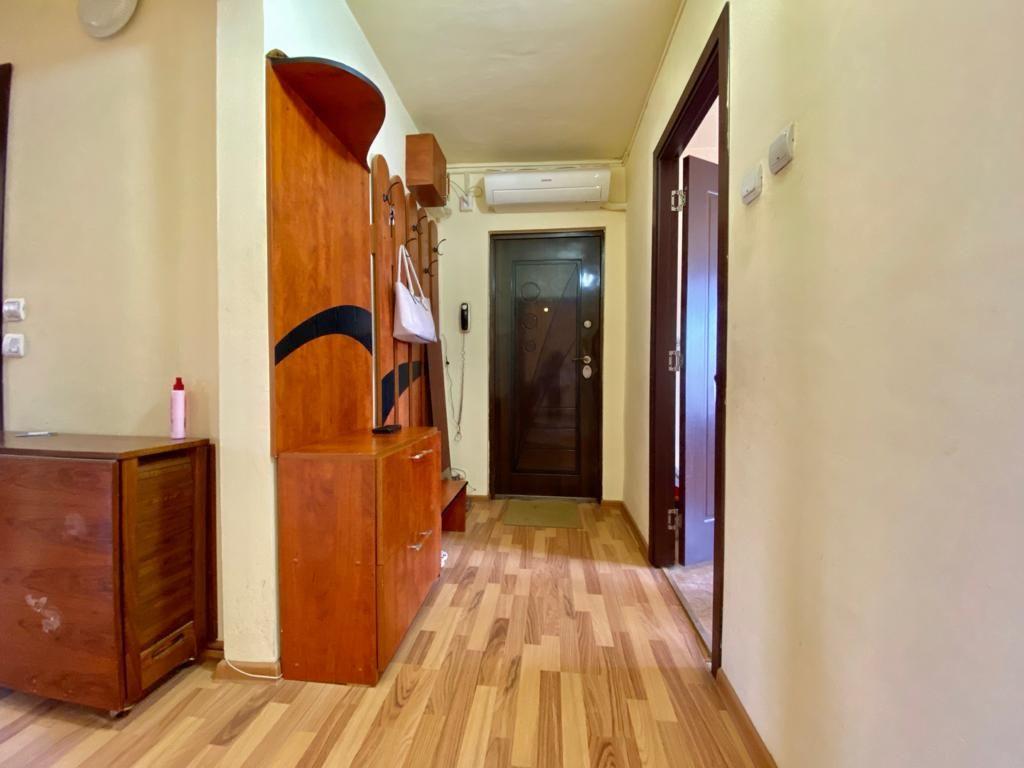 Apartament 3 camere de vanzare zona Soarelui - ID V347 3