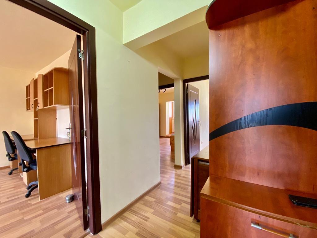 Apartament 3 camere de vanzare zona Soarelui - ID V347 6