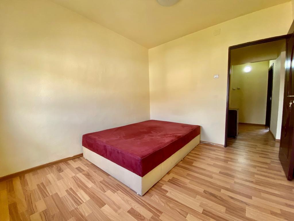 Apartament 3 camere de vanzare zona Soarelui - ID V347 7