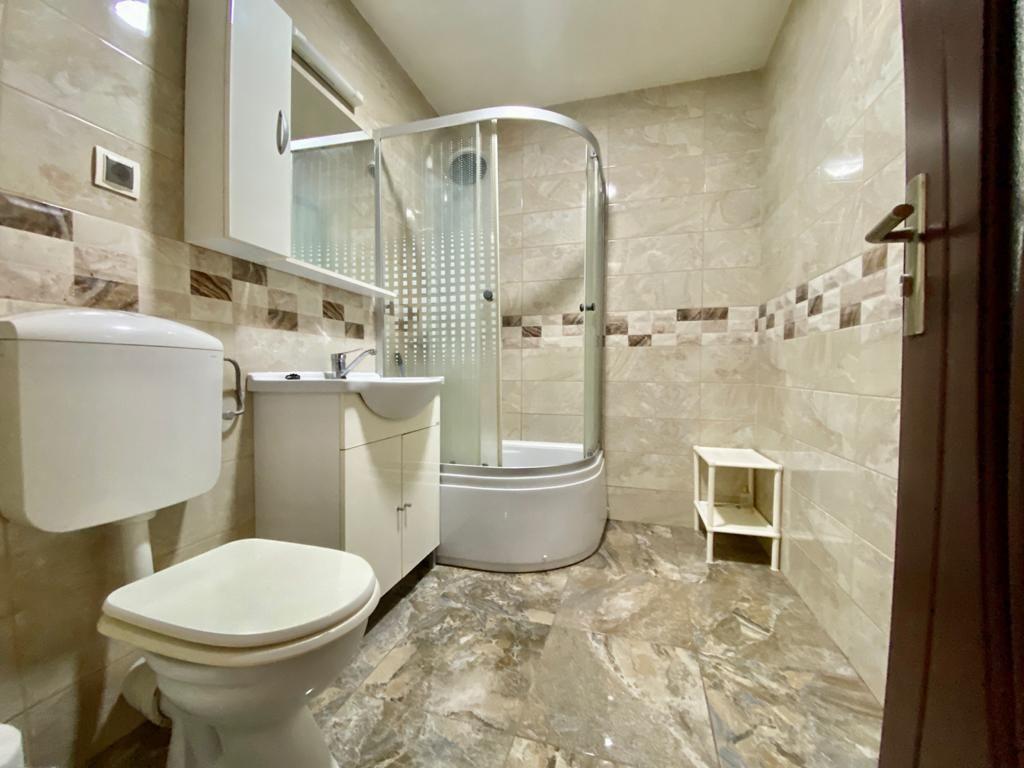 Apartament 3 camere de vanzare zona Soarelui - ID V347 10