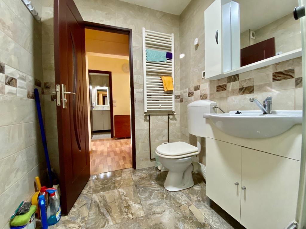 Apartament 3 camere de vanzare zona Soarelui - ID V347 11