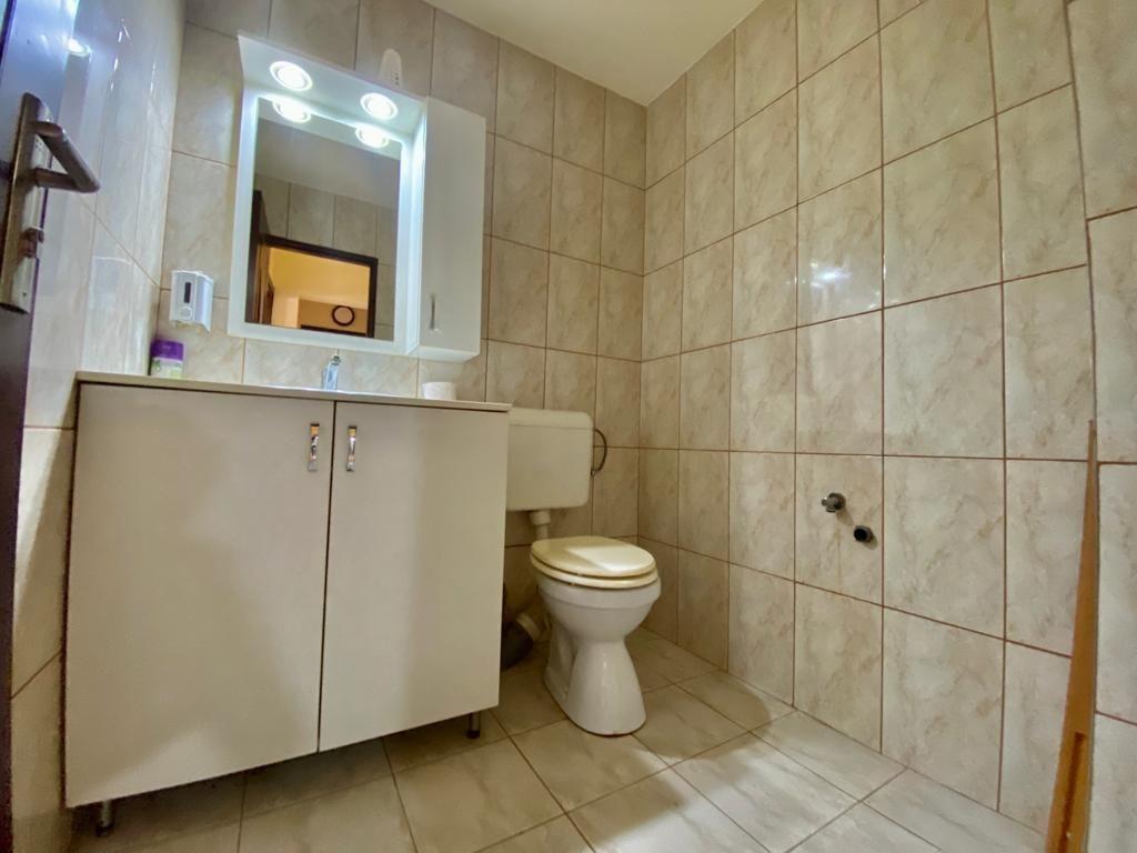 Apartament 3 camere de vanzare zona Soarelui - ID V347 12
