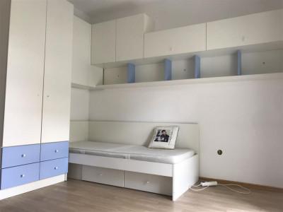 Apartament 2 camere de vanzare zona MURES - ID V346