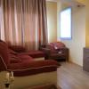 Apartament 2 camere de vanzare zona MURES - ID V346 thumb 3
