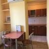 Apartament 2 camere de vanzare zona MURES - ID V346 thumb 6