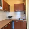 Apartament 2 camere de vanzare zona MURES - ID V346 thumb 7