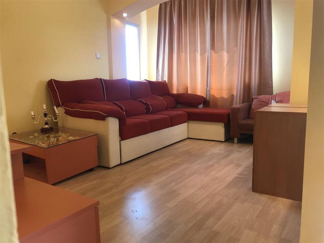 Apartament 2 camere de vanzare zona MURES - ID V346 2
