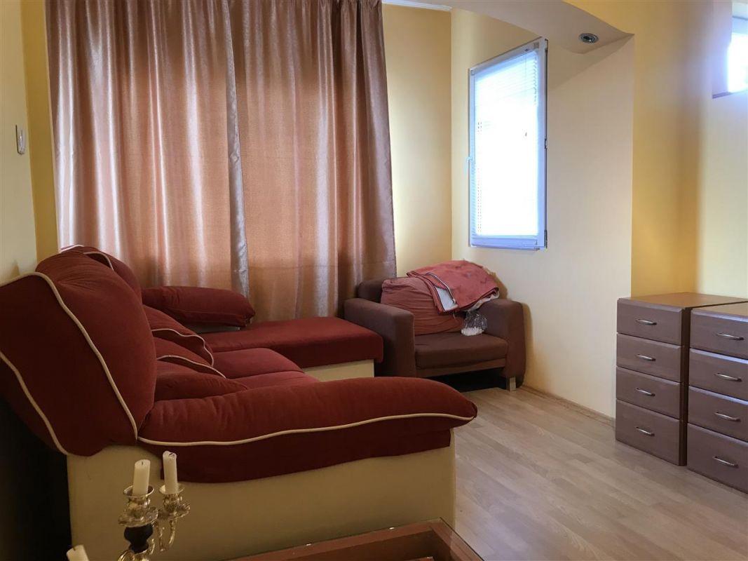 Apartament 2 camere de vanzare zona MURES - ID V346 3