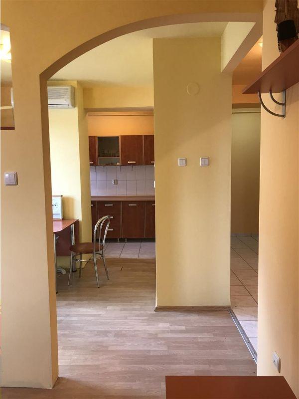 Apartament 2 camere de vanzare zona MURES - ID V346 4